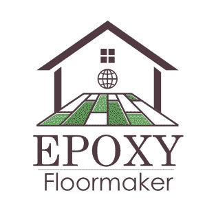 epoxyfloormaker-logo