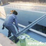 polyurethane waterproof