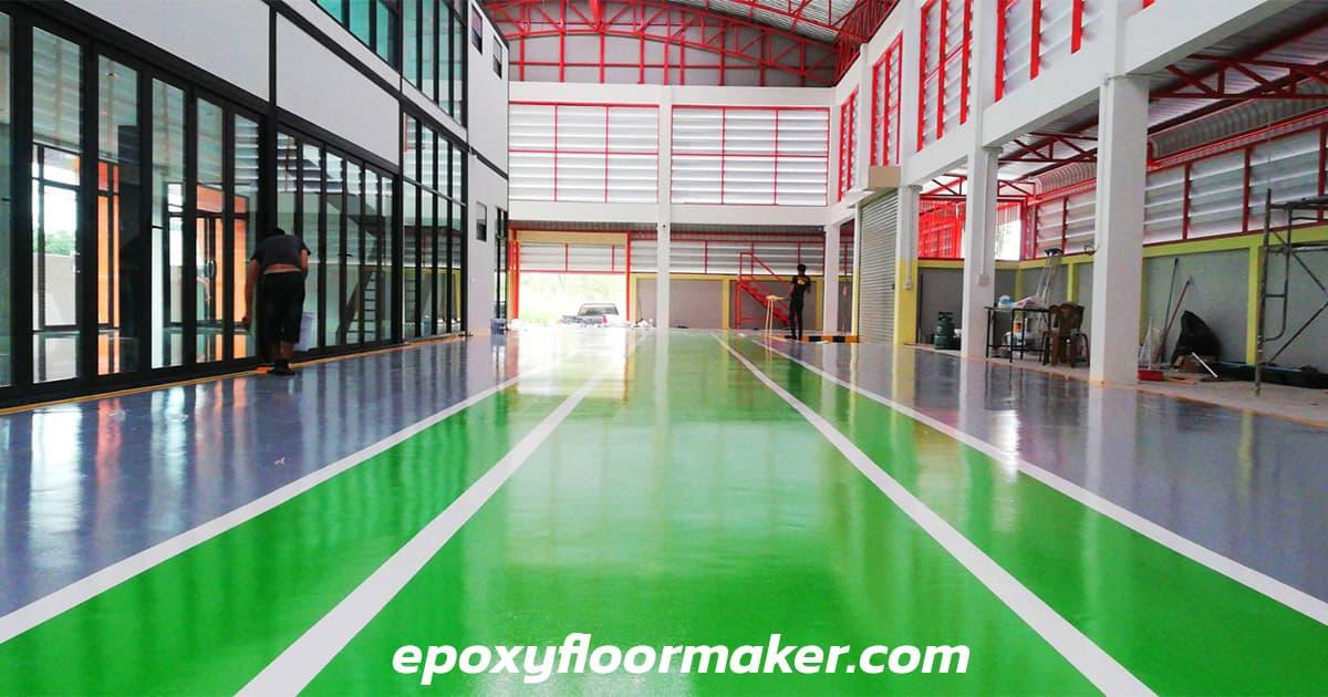 epoxy-coat-flooring